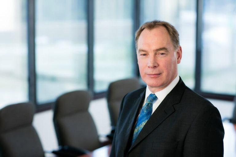 Ergomed ernennt neuen CFO