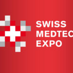 Swiss Medtech Expo