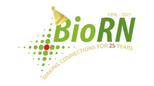 http://BioRN%20Life%20Science%20Cluster%20Rhine-Neckar