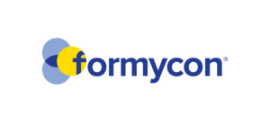 http://Formycon%20AG