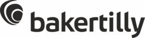 http://Baker%20Tilly