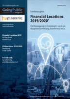 GoingPublic-HV-Magazin-Financial-Locations-2019-20