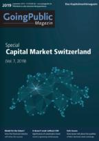 GoingPublic-Schweiz-2019-e 2019-09-18 15-02-25
