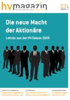 HV-Magazin_3-2019_DRUCK_pdf