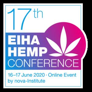 17. EIHA Hemp Conference