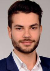 Manuel Dietzel
