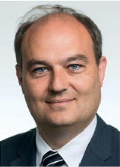 Tobias Mock