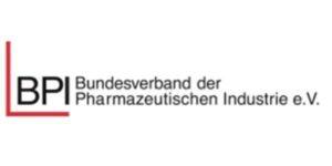 http://BPI%20Bundesverband%20der%20pharmazeutischen%20Industrie