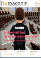 HV Cover 4 2019