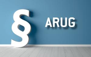 Arug II