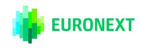 euronext_colour