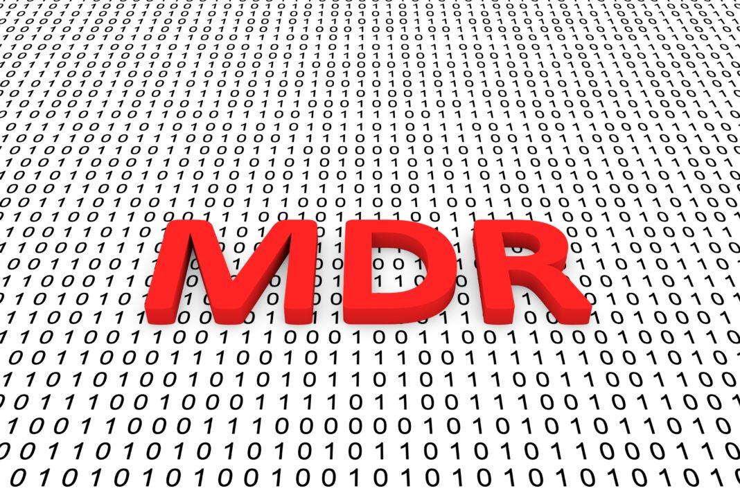 Ist die Patientensicherheit durch die MDR gefährdet?