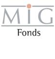 MIG_Fonds_Venture_Capital