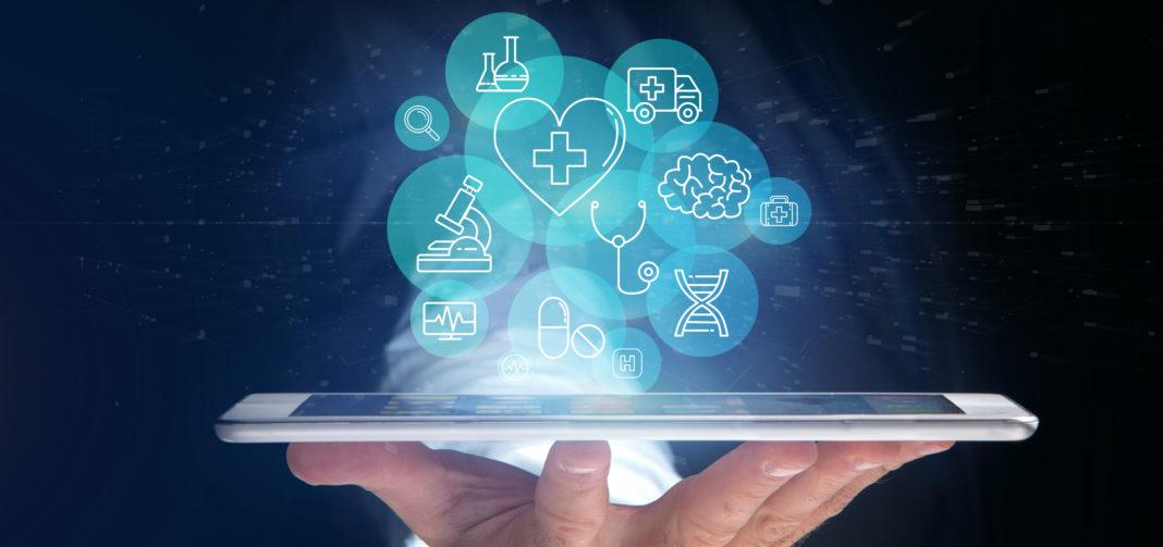 Novartis gibt Kandifaten für Digitalen Gesundheitspreis bekannt
