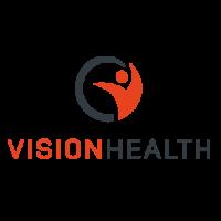 http://VisionHealth%20GmbH