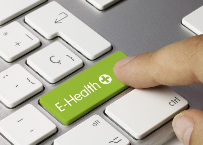 Digitale Gesundheitsversorgung: Curalie übernimmt DGG