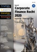 GP_HV_UE_VS-Corporate_Finance_Recht_2020_pdf