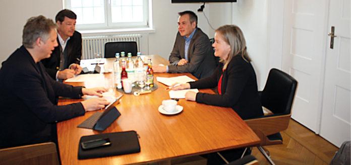 Interview BioNTech MIG Fonds