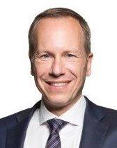 Jan Pörschmann