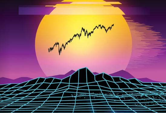 IPO Rückblick Jahrzehnt