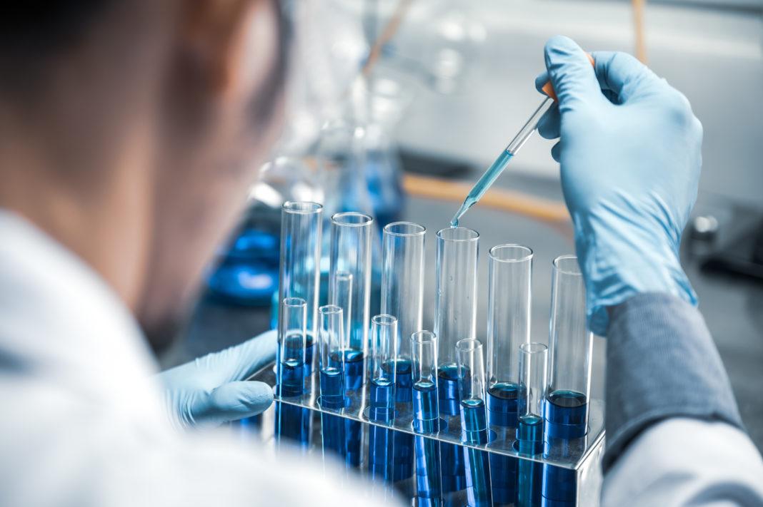 EY-Biotechnologie-Report 2020: Finanzierung in der Breite weiter schwierig