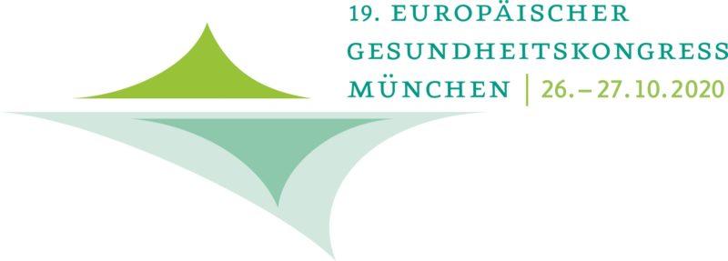 Europäischer Gesundheitskongress