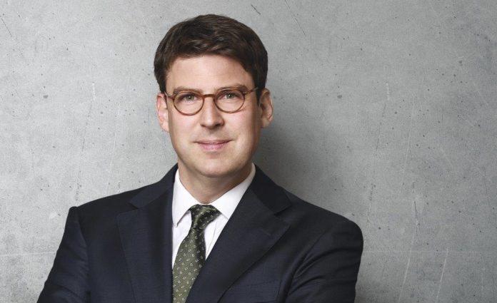 Börge Seeger, NEUWERK: Arztbesuch im Internet?