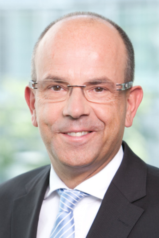 Andreas Otto Kühne