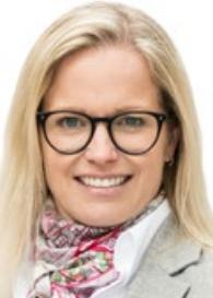 Dr. Eva Nase