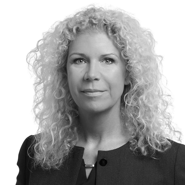 Tanja Aschenbeck, LL.M.