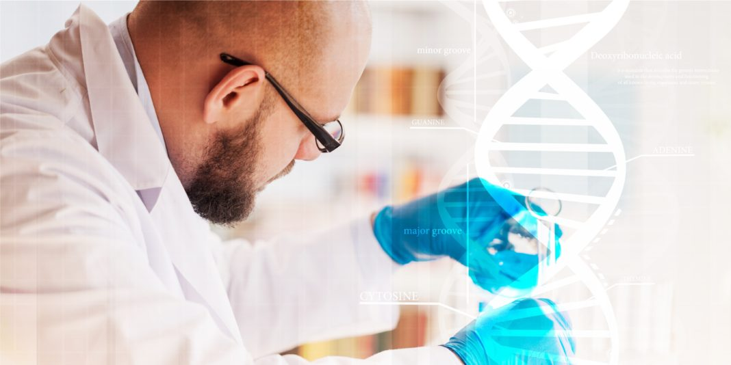 Sterna biologics