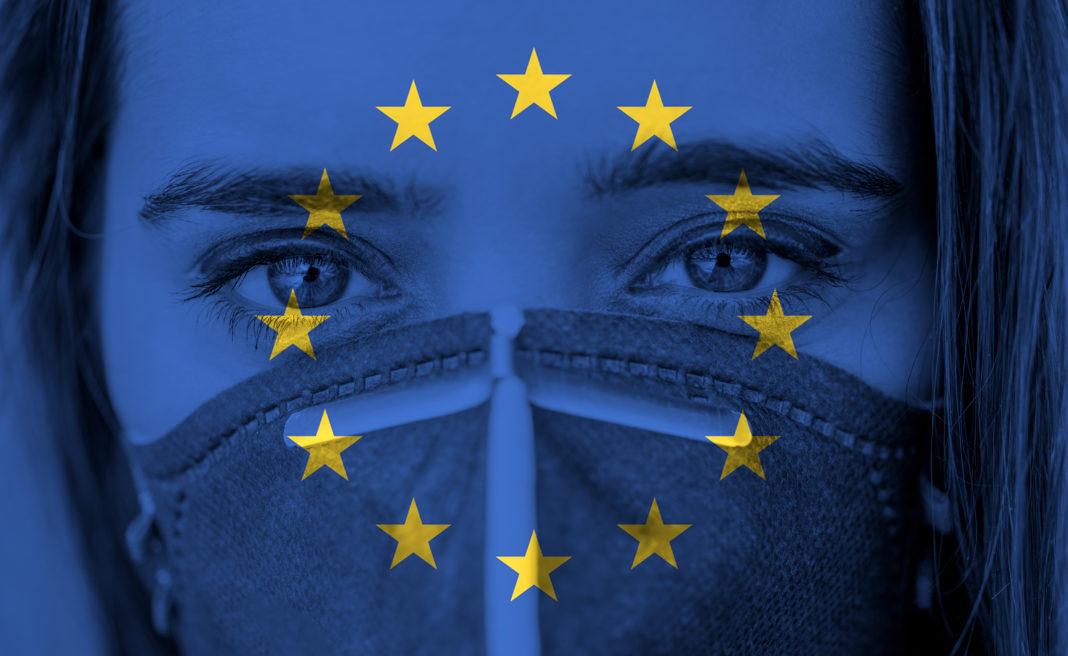 EIT Health unterstützt Projekte zur Bekämpfung von COVID-19 mit über sechs Mio. EUR