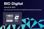 BIO Digital