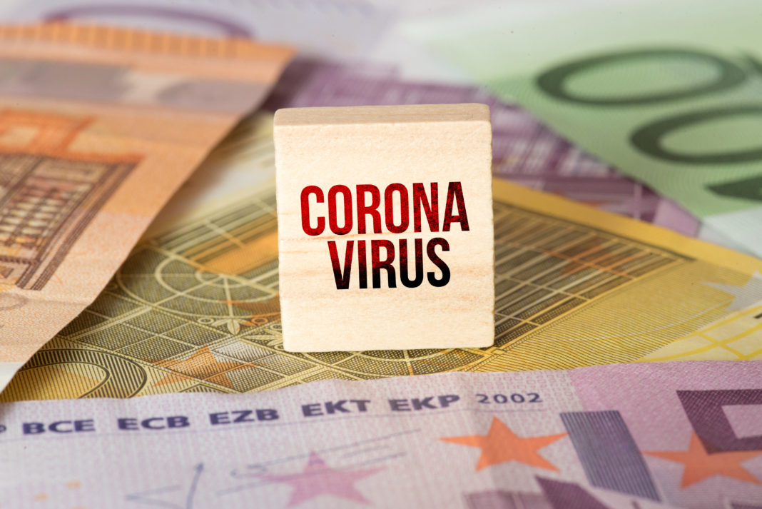 Bundesregierung beteiligt sich mit 300 Mio. EUR an CureVac
