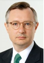 Dr. Thomas Zwissler