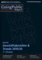 Cover_GBR_Trends-2019