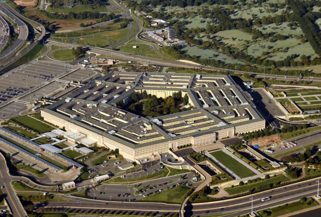 Just-Evotec Biologics erhält Auftrag vom Pentagon