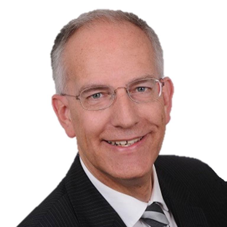 Dr. Martin Pöhlchen