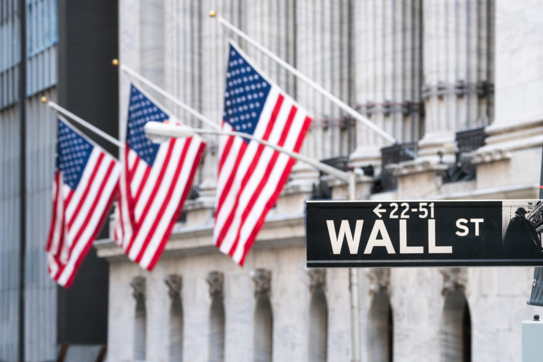 CureVac: IPO bringt Gesamtbruttoerlös von rund 245,3 Mio. USD