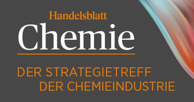 HB Chemie