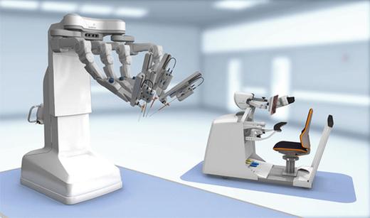 avateramedical übernimmt Robotik-Spezialisten FORWARDttc