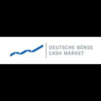http://Deutsche%20Börse%20Cash%20Market