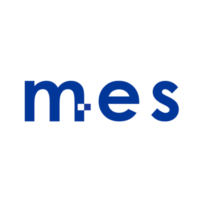 http://mes%20–%20MediaEvent%20Services