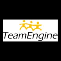 http://TeamEngine