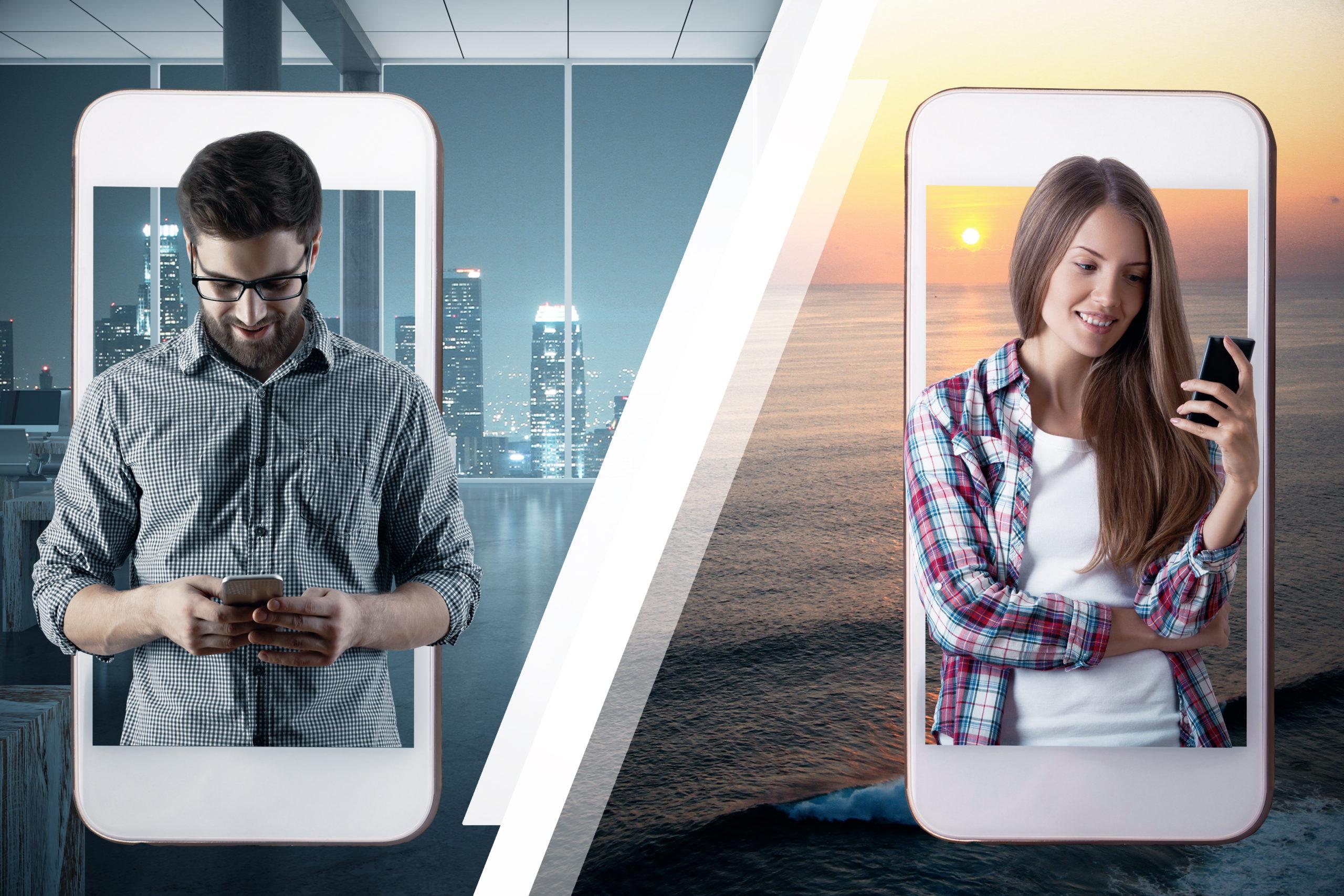 ProSiebenSat.1 prüft IPO für Datinggeschäft - GoingPublic