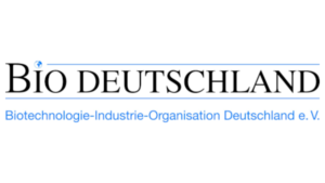 http://Biotechnologie-Industrie-Organisation%20Deutschland%20e.V.%20(BIO%20Deutschland%20e.%20V.)