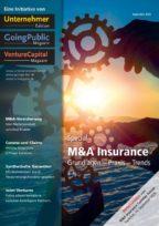 GPM-M_A-Insurance-2020
