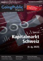 GoingPublic-Schweiz-2020-d