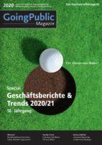 GoingPublic_Magazin_Geschäftsberichte___Trends_2020