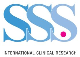 http://SSS%20International%20Clinical%20Research